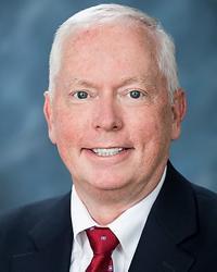 Jeffrey Howard Etherton, MD