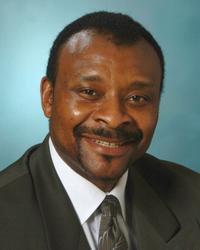 Camellus O. Ezeugwu, MD