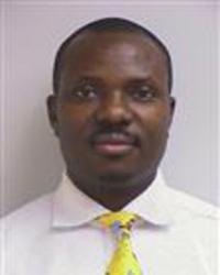 Babajide E. Faditan, MD