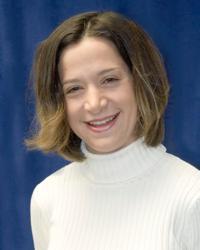Jenifer Fahey, MSN, MPH