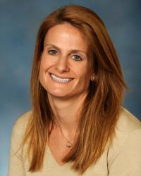Alison J. Falck, MD