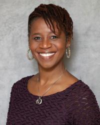 Carmen L. Farrior, MD