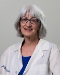 Susan Feigelman, MD