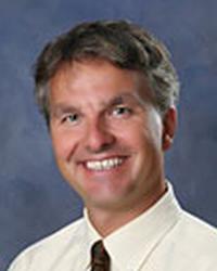 Andrew S. Ferguson, MD