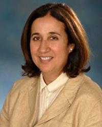 Flavia M. Fernandes Jung, MD