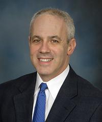 Jeffrey Fink, MD