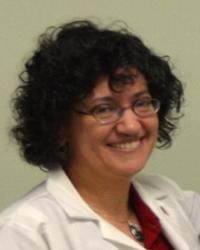 Laura H. Finkelstein, MD