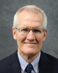 Stewart  Finney, Jr, MD
