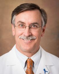 Michael Joseph Fisher, MD