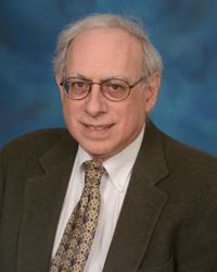 Paul S. Fishman, MD, PhD