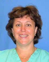 Andrea Collerius Fitzgerald, MD