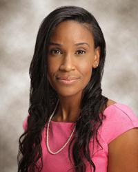 Eleisha Danielle Flanagan, MD