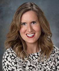 Tanya  Flohr, MD