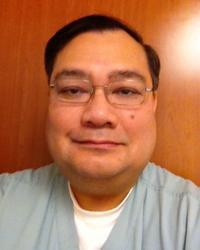 Renato O. Flores, MD