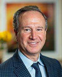 Mark H. Fraiman, MD