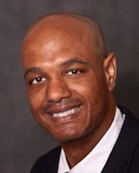 James L. Frazier, III, MD