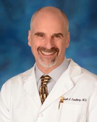 Joseph Stewart Friedberg, MD