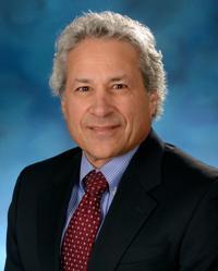 Samuel D. Friedel, MD