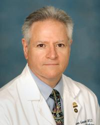 Steven Ross Gambert, MD