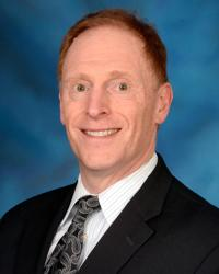 Daniel Gelb, MD