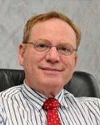 Alan M. Geringer, MD