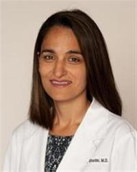 Zuleika Massoumeh Ghodsi, MD
