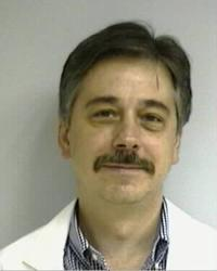 David Gibson, PA-C
