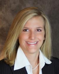 Candice Rovecamp Giordano, MD