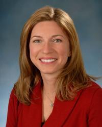 Erin Giudice, MD