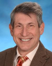 Jack Gladstein, MD