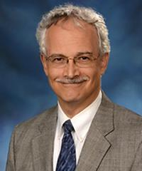 David B. Glovinsky, MD