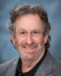 Nelson H. Goldberg, MD