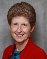 Helen Minifie Gordon, MD