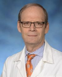 Stephen S. Gottlieb, MD