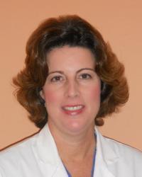 Kathleen Marie Gotzmann, MD
