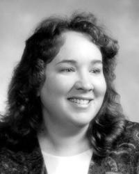 Anne Louise Grady, DO
