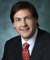 Michael Peter Grant, MD