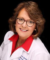 Lynn M. Grattan, PhD