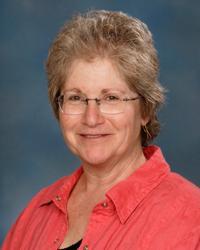Carol Lynn Greene, MD