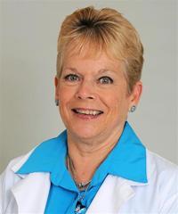 Paula J. Greer, CNM