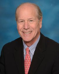 Bartley P. Griffith, MD