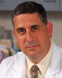 Nicholas P. Grosso, MD
