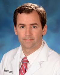 F. Lawson Grumbine, MD