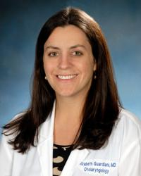 Elizabeth Anne Guardiani, MD