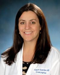Elizabeth Anne Guardiani, MD