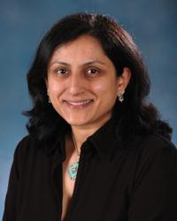 Mangla S. Gulati, MD