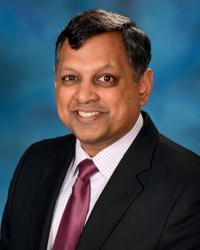 Anuj Gupta, MD