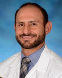 Camilo Alejandro Gutierrez, MD