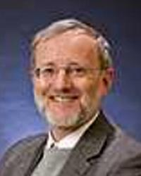 Craig G. Haber, MD