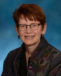 Ann Louise Hackman, MD